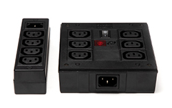 Keyboards - Switch panels