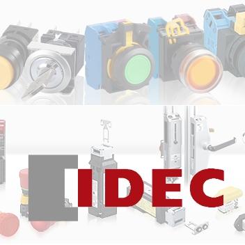 IDEC - APEM