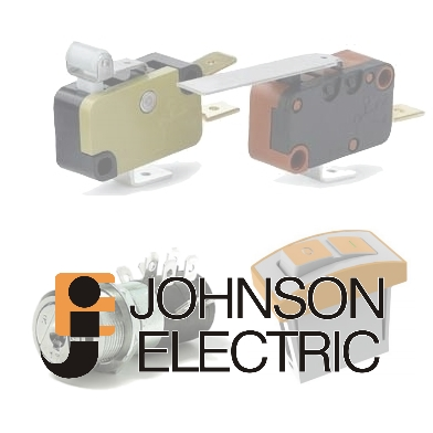 Johnson-Electric Switches
