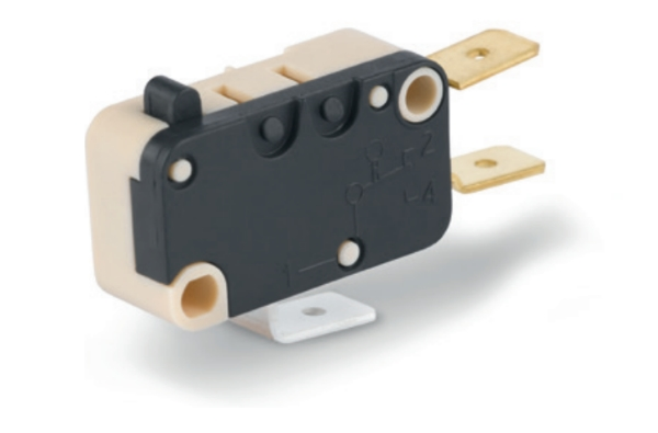 Miniature Microswitches