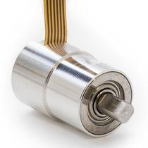 Miniature Incremental Encoder