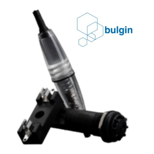 Bulgin Fuse Holders