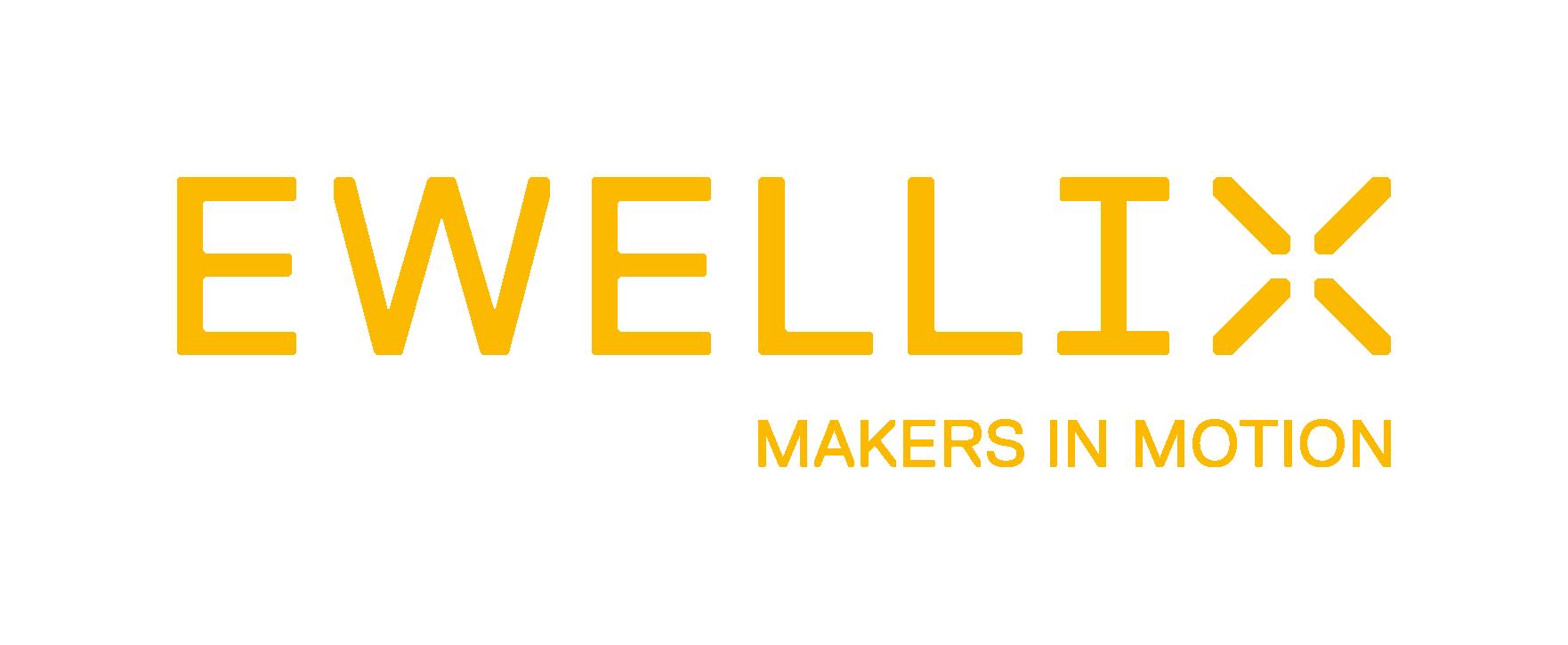 EWELLIX Linear Actuators, Columnas Telescópicas