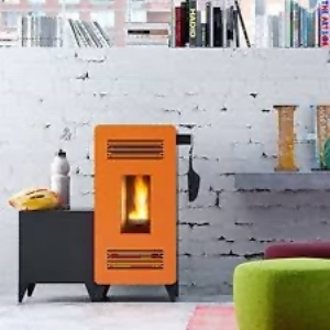 Pellet Stove Products