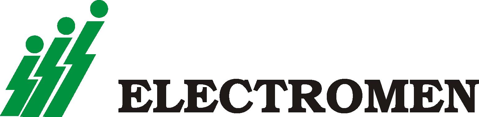 ELECTROMEN
