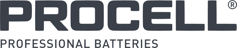Procell professional Batteries