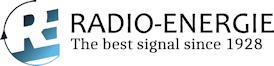 RADIO-ENERGIE