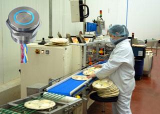 -food-industry