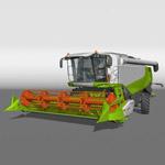 AP-PARVALUX-ERMEC-livestockandcrop_harvester