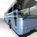 AP-PARVALUX-ERMEC-wipersystems_coach