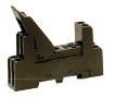 DIN rail socket SRD-SGR2