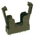 PCB socket SRP-SIM4