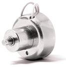 Ledex    Series:SoftShift  Solenoides SoftShift Pull (tirar) (diám.28,6x25,3mm (2EPM), 13,9 VDC)