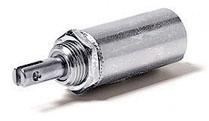 "Ledex Series:STA Solenoides tubulares ""pull"" (tirar) (diám.20 x 40, 9,4 VDC)"