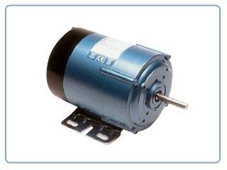 Motores eléctricos Parvalux    -Motor tipo conmutador (200/220VDC ,)