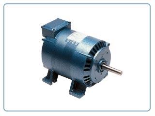 Motores eléctricos Parvalux    -Motor de Inducción (100/120VAC ,)