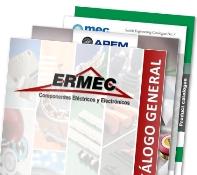 http://www.ermec.es/Formulario-Catalogo